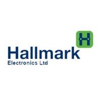 Hallmark Electronics ltd