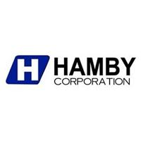Hamby Corporation