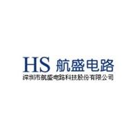 HangSheng PCB Technology Stock Co., Ltd.