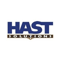 HAST Solutions, Inc.