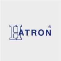 Hatron S.C.