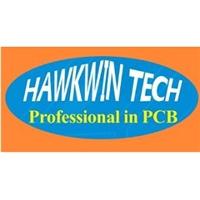 HawkwinTech Electronics Company Limited