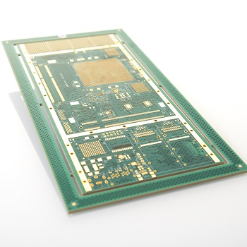 Global HDI PCB Market to Grow at a CAGR of 12.8% During 2019-2025