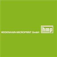 Heidenhain Microprint GmbH