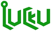 LUCKU TECHNOLOGY LIMITED