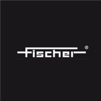 Helmut Fischer (Thailand) Co., Ltd
