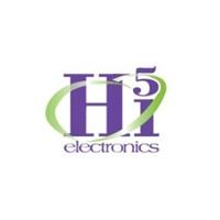Hi5 Electronics Ltd