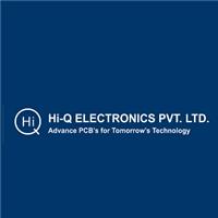 Hi-Q Electronics.com.