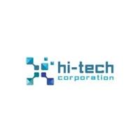 Hi-Tech Corp.