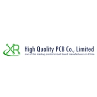 High Quality PCB Co., Limited