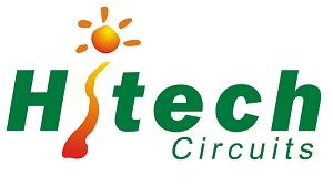 Hitech Circuits Co.,Limited
