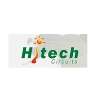 Hitech Circuits Co.,Limited