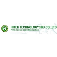 HITEK TECHNOLOGY(HK) CO.,LTD