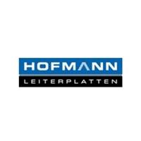 Hofmann Leiterplatten GmbH