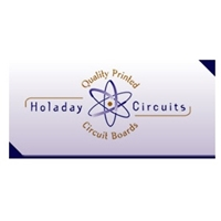 Holaday Circuits Inc