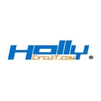 Holly Circuit Technology Ltd