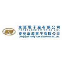 Hong Yuen Electronics