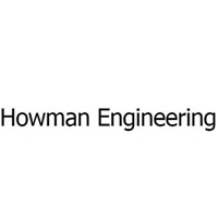 Howman Engineering