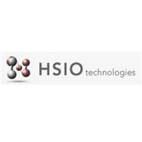 Hsio Technologies, Llc