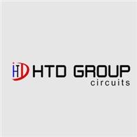 HTD Circuits
