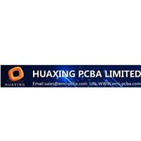 HUA XING PCBA Ltd.