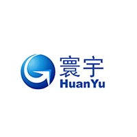 HuanYu Future Technologies Co., Ltd