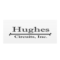 Hughes Circuits, Inc