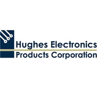 Hughes Electronic Products Corporation