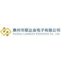 Huizhou Liandajin Electronic Co., Ltd.