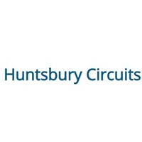 Huntsbury Circuits