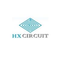 HX Circuit
