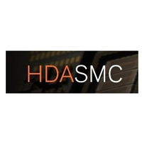 Hybrid Design Associates and Surface Mount Company (HDA SMC)