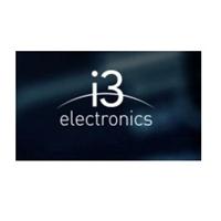 i3 Electronics, Inc