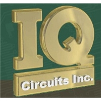 I.Q. Circuits Incorporated