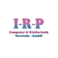 I-R-P Computer & Prüftechnik Vertriebs-GmbH