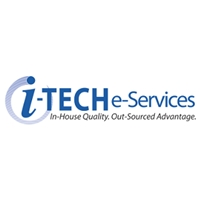 I-Tech E-Services LLC