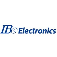 IBE Electronics USA, LLC