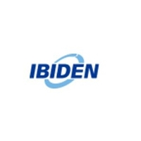 IBIDEN CO., Ltd.
