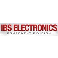 IBS Electonics