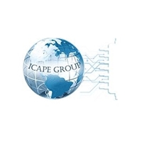 ICAPE GROUP