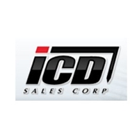 ICD Sales Corp