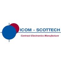 Icom Scottech Ltd
