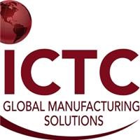 ICTC USA