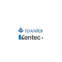 IDANics L.T.D