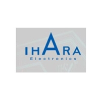 IHARA Corporation.