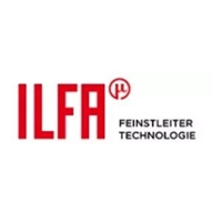 ILFA Feinstleitertechnik GmbH