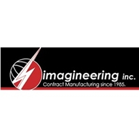 Imagineering, Inc