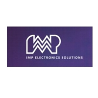IMP Electronics Solutions