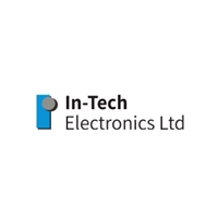 In-Tech Electronics Ltd