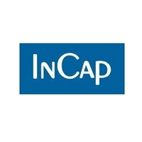 INCAP CORPORATION